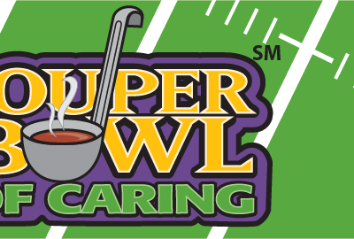 Souper Bowl Sunday<br>Giving Opportunity<br>February 3rd