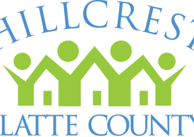 Hillcrest Platte County – Service Opportunity – Ongoing