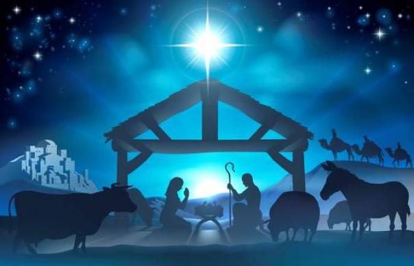 christmas eve worship december 24th 5pm 7pm and 11pm