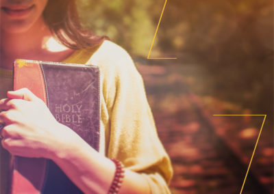 Stories of Strong Women – Sermon Series – Sunday Mornings, June 11 – July 9