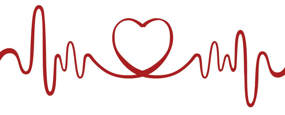 Blood Drive – Service Opportunity – Tuesday, May 4th