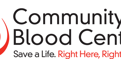 Community Blood Drive – Tuesday, December 1, 12-6pm